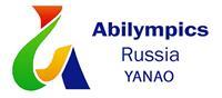 Abilympics